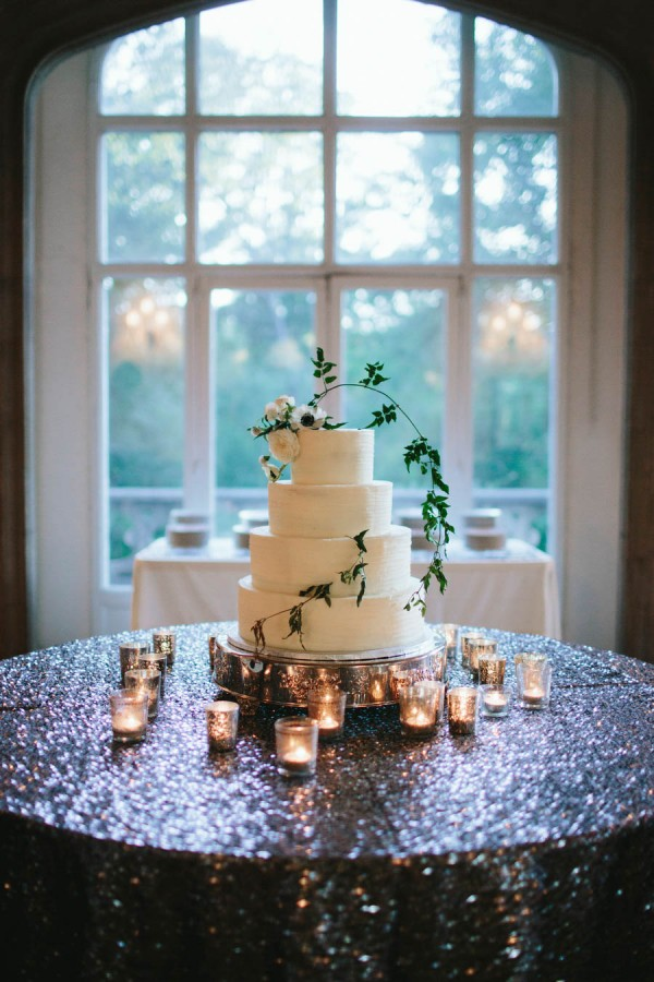 Boho-Atlanta-Wedding-at-Callanwolde-Fine-Arts-Center (26 of 27)