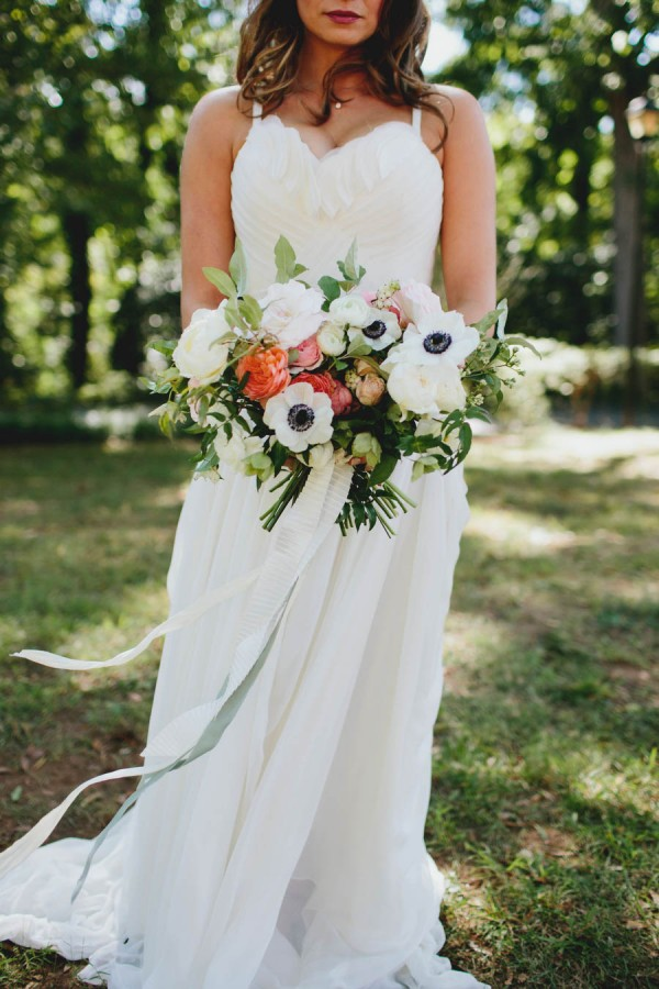Boho-Atlanta-Wedding-at-Callanwolde-Fine-Arts-Center (5 of 27)
