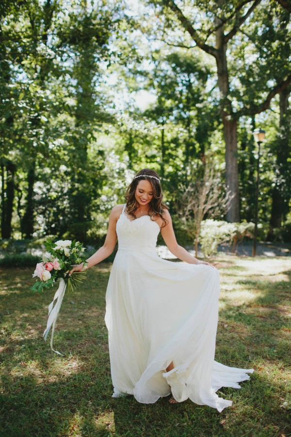 Boho-Atlanta-Wedding-at-Callanwolde-Fine-Arts-Center (6 of 27)