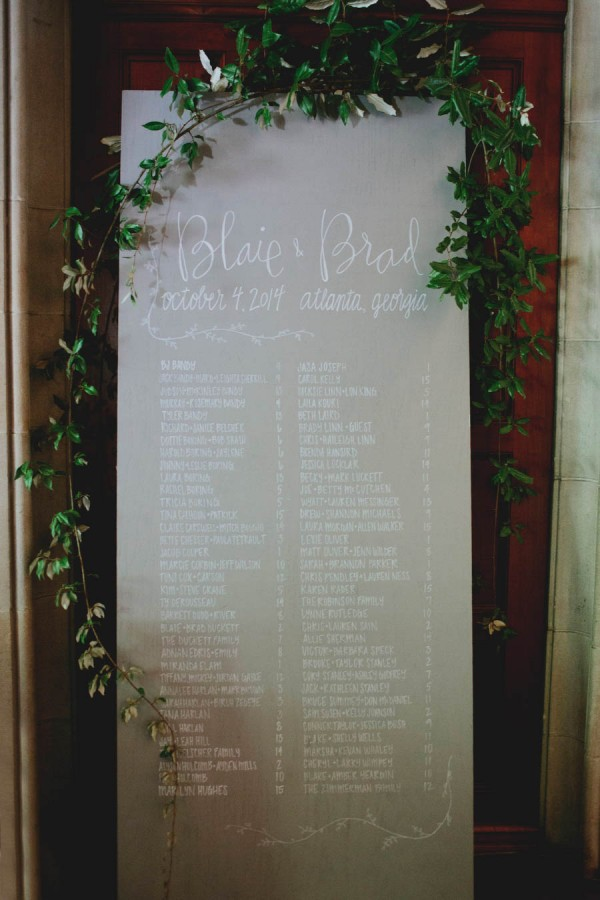 Boho-Atlanta-Wedding-at-Callanwolde-Fine-Arts-Center (7 of 27)