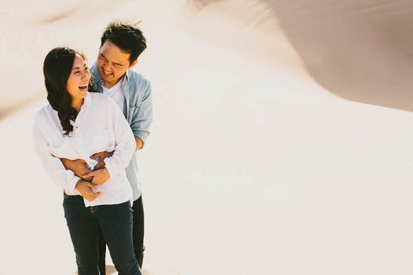 Breathtaking-Engagement-Session-at-the-Imperial-Sand-Dunes-Michael-Ryu (10 of 35)