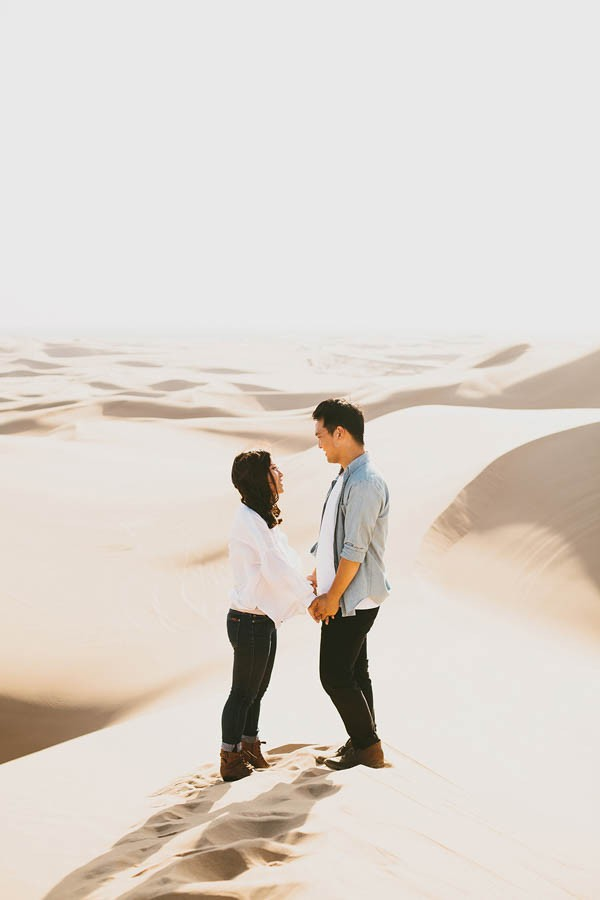 Breathtaking-Engagement-Session-at-the-Imperial-Sand-Dunes-Michael-Ryu (11 of 35)