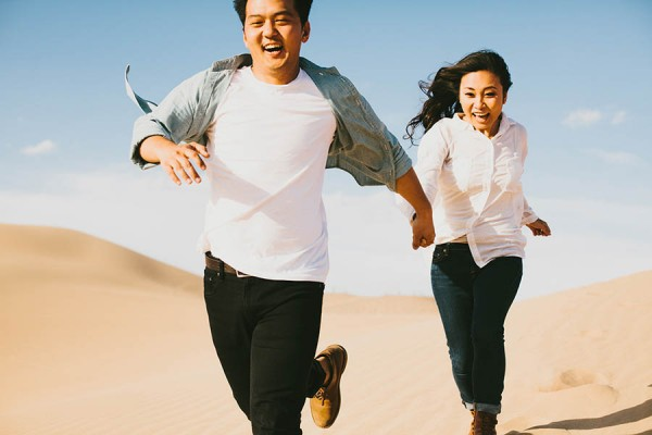 Breathtaking-Engagement-Session-at-the-Imperial-Sand-Dunes-Michael-Ryu (13 of 35)