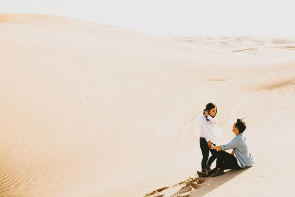 Breathtaking-Engagement-Session-at-the-Imperial-Sand-Dunes-Michael-Ryu (14 of 35)