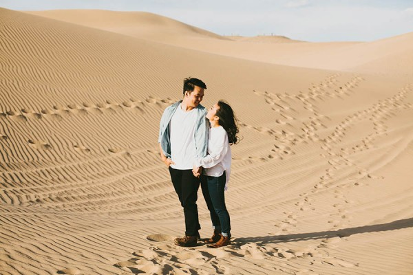 Breathtaking-Engagement-Session-at-the-Imperial-Sand-Dunes-Michael-Ryu (15 of 35)