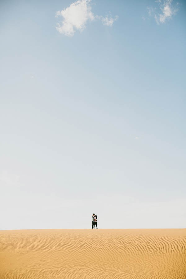 Breathtaking-Engagement-Session-at-the-Imperial-Sand-Dunes-Michael-Ryu (16 of 35)
