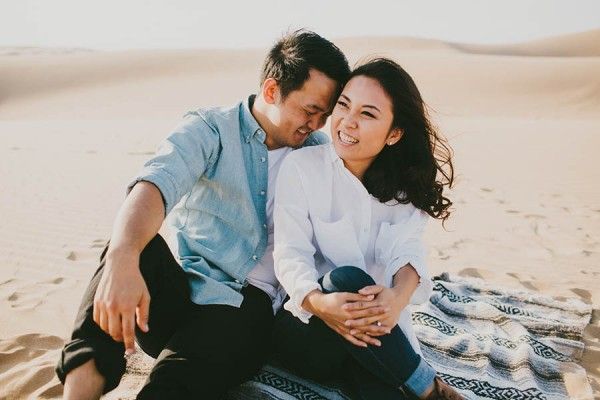 Breathtaking-Engagement-Session-at-the-Imperial-Sand-Dunes-Michael-Ryu (18 of 35)