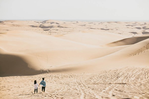 Breathtaking-Engagement-Session-at-the-Imperial-Sand-Dunes-Michael-Ryu (2 of 35)