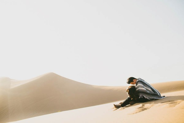 Breathtaking-Engagement-Session-at-the-Imperial-Sand-Dunes-Michael-Ryu (21 of 35)