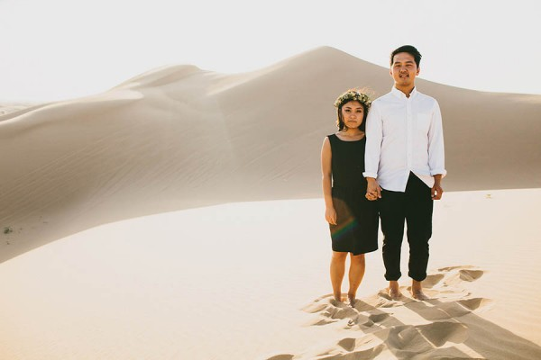 Breathtaking-Engagement-Session-at-the-Imperial-Sand-Dunes-Michael-Ryu (23 of 35)
