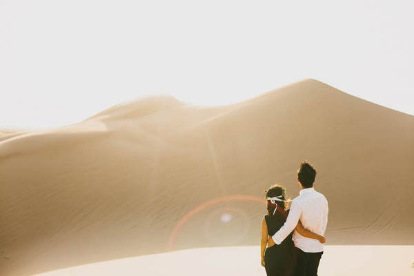 Breathtaking-Engagement-Session-at-the-Imperial-Sand-Dunes-Michael-Ryu (24 of 35)
