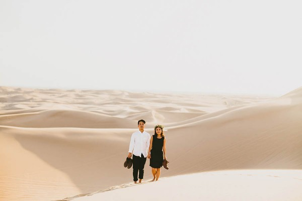 Breathtaking-Engagement-Session-at-the-Imperial-Sand-Dunes-Michael-Ryu (26 of 35)