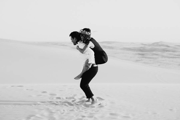 Breathtaking-Engagement-Session-at-the-Imperial-Sand-Dunes-Michael-Ryu (28 of 35)