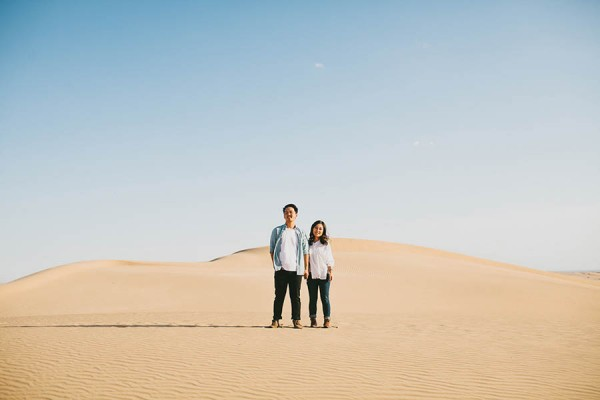 Breathtaking-Engagement-Session-at-the-Imperial-Sand-Dunes-Michael-Ryu (3 of 35)
