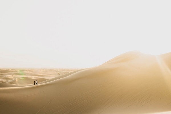 Breathtaking-Engagement-Session-at-the-Imperial-Sand-Dunes-Michael-Ryu (31 of 35)
