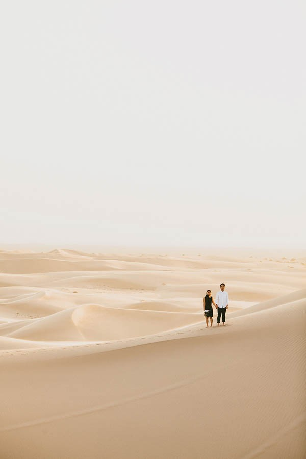 Breathtaking-Engagement-Session-at-the-Imperial-Sand-Dunes-Michael-Ryu (32 of 35)