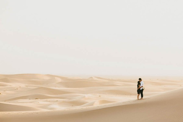 Breathtaking-Engagement-Session-at-the-Imperial-Sand-Dunes-Michael-Ryu (33 of 35)