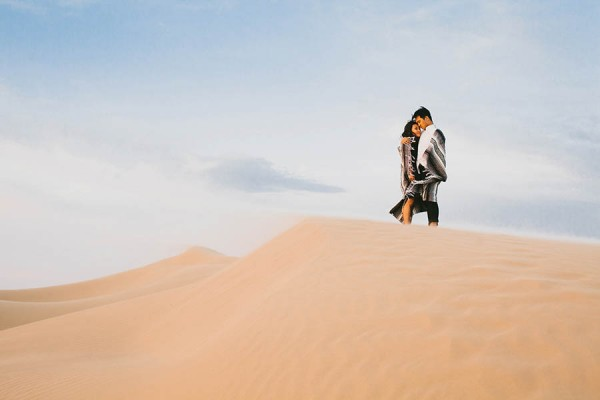 Breathtaking-Engagement-Session-at-the-Imperial-Sand-Dunes-Michael-Ryu (35 of 35)