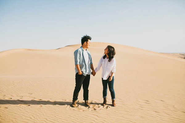 Breathtaking-Engagement-Session-at-the-Imperial-Sand-Dunes-Michael-Ryu (4 of 35)
