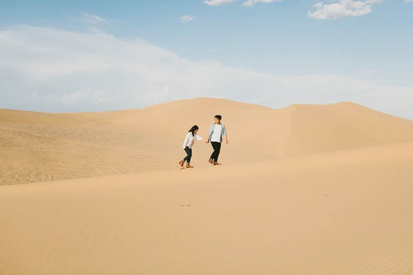 Breathtaking-Engagement-Session-at-the-Imperial-Sand-Dunes-Michael-Ryu (5 of 35)
