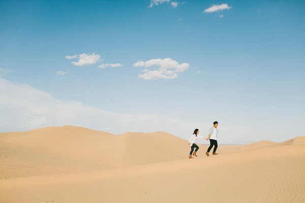 Breathtaking-Engagement-Session-at-the-Imperial-Sand-Dunes-Michael-Ryu (6 of 35)