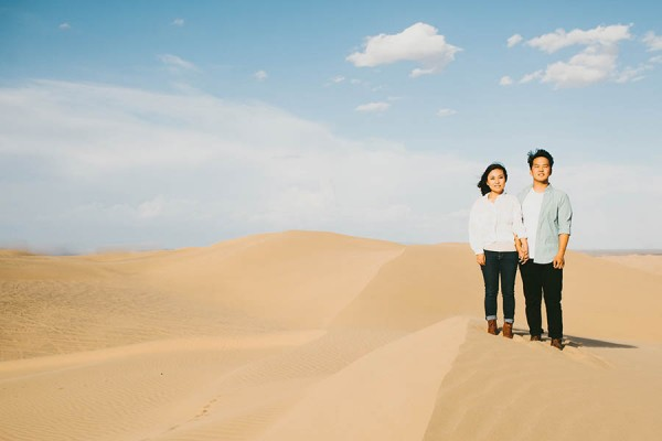 Breathtaking-Engagement-Session-at-the-Imperial-Sand-Dunes-Michael-Ryu (7 of 35)