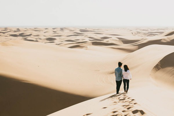 Breathtaking-Engagement-Session-at-the-Imperial-Sand-Dunes-Michael-Ryu (9 of 35)