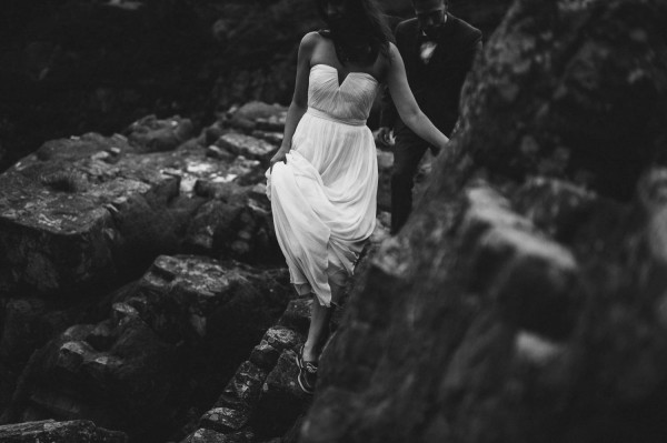 Carefree-Elopement-at-Cape-Spear-Lighthouse-Jennifer-Moher--18