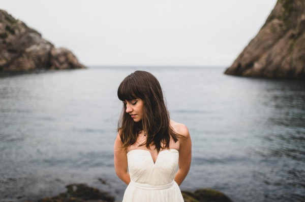 Carefree-Elopement-at-Cape-Spear-Lighthouse-Jennifer-Moher--19