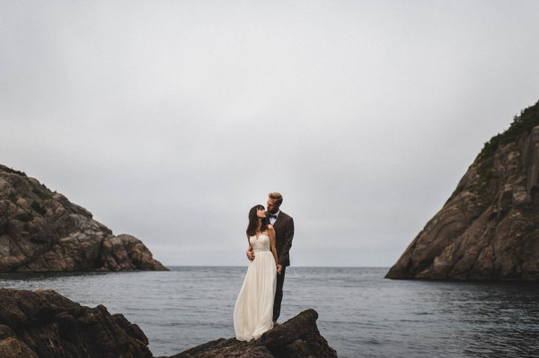 Carefree-Elopement-at-Cape-Spear-Lighthouse-Jennifer-Moher--21