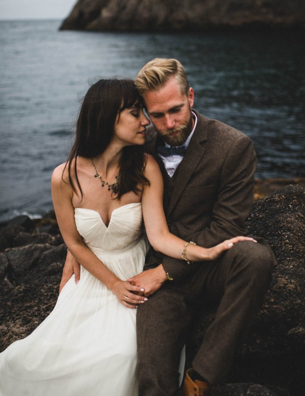 Carefree-Elopement-at-Cape-Spear-Lighthouse-Jennifer-Moher--24