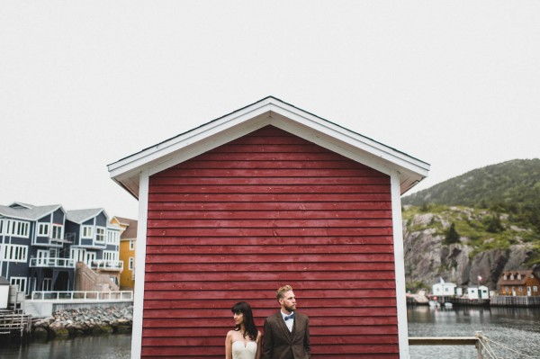Carefree-Elopement-at-Cape-Spear-Lighthouse-Jennifer-Moher--26