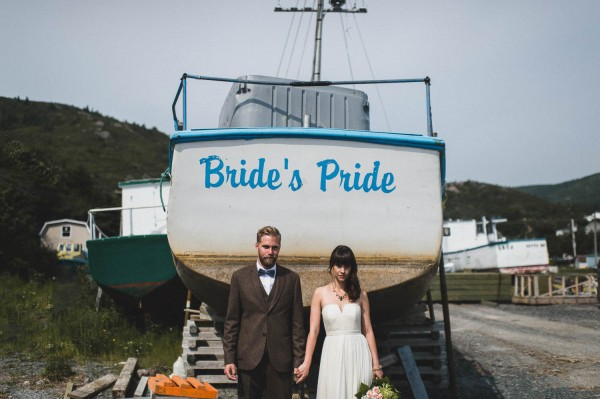 Carefree-Elopement-at-Cape-Spear-Lighthouse-Jennifer-Moher--28