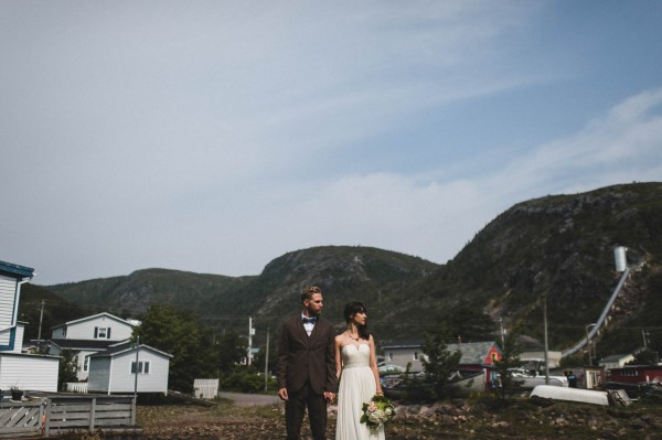 Carefree-Elopement-at-Cape-Spear-Lighthouse-Jennifer-Moher--29