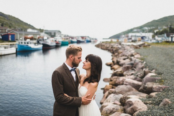 Carefree-Elopement-at-Cape-Spear-Lighthouse-Jennifer-Moher--32