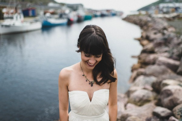 Carefree-Elopement-at-Cape-Spear-Lighthouse-Jennifer-Moher--33