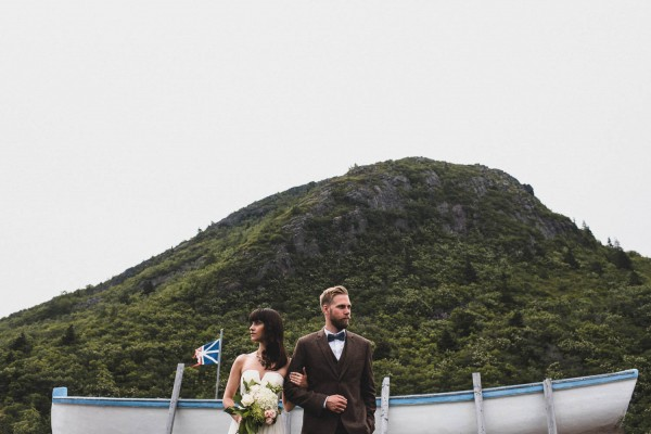 Carefree-Elopement-at-Cape-Spear-Lighthouse-Jennifer-Moher--34