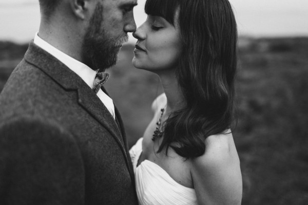 Carefree-Elopement-at-Cape-Spear-Lighthouse-Jennifer-Moher--40