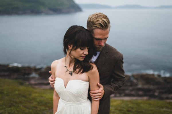 Carefree-Elopement-at-Cape-Spear-Lighthouse-Jennifer-Moher--43