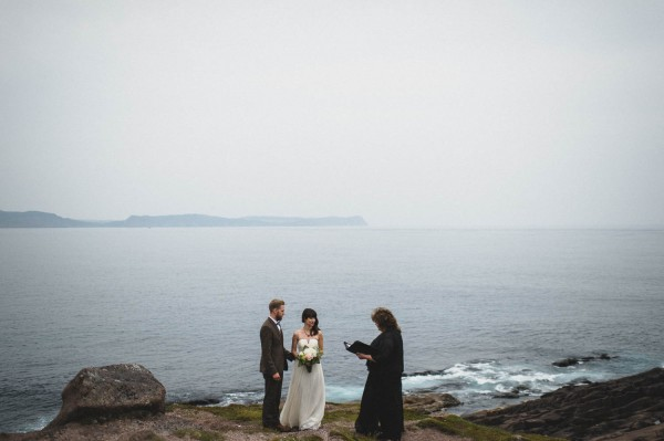 Carefree-Elopement-at-Cape-Spear-Lighthouse-Jennifer-Moher--45