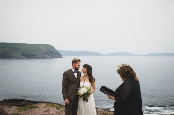 Carefree-Elopement-at-Cape-Spear-Lighthouse-Jennifer-Moher--46