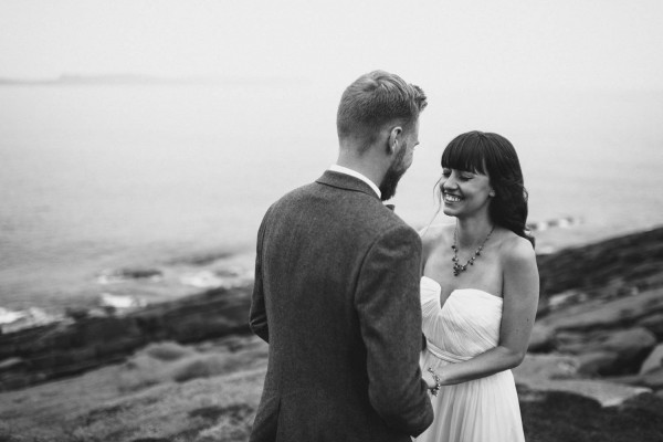 Carefree-Elopement-at-Cape-Spear-Lighthouse-Jennifer-Moher--47