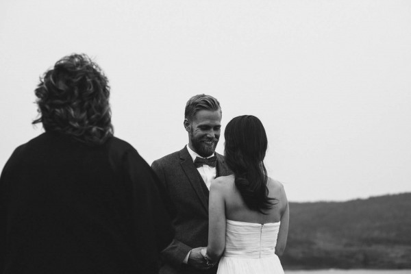Carefree-Elopement-at-Cape-Spear-Lighthouse-Jennifer-Moher--48