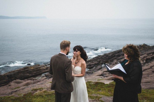 Carefree-Elopement-at-Cape-Spear-Lighthouse-Jennifer-Moher--49