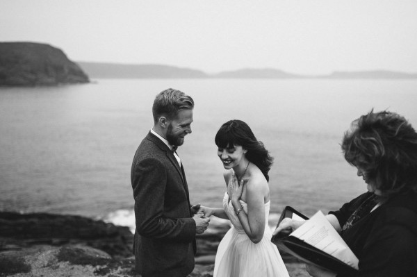 Carefree-Elopement-at-Cape-Spear-Lighthouse-Jennifer-Moher--50