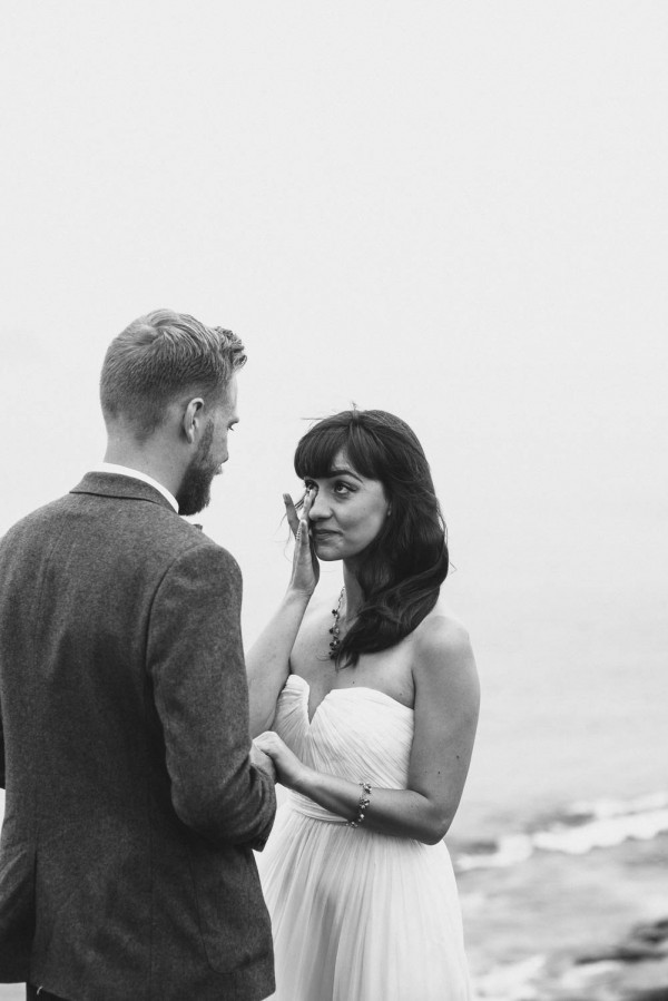 Carefree-Elopement-at-Cape-Spear-Lighthouse-Jennifer-Moher--51