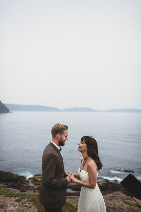 Carefree-Elopement-at-Cape-Spear-Lighthouse-Jennifer-Moher--52