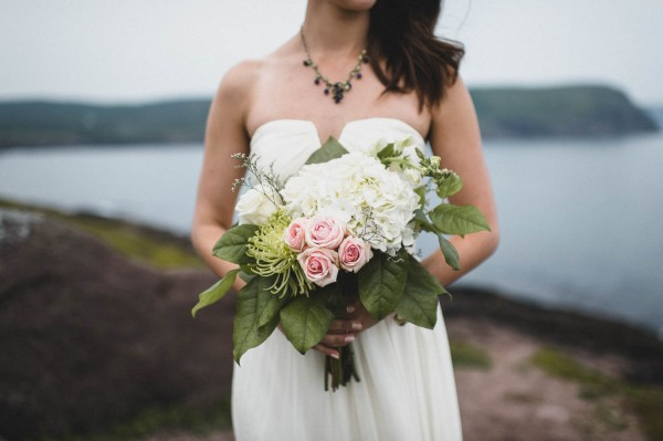 Carefree-Elopement-at-Cape-Spear-Lighthouse-Jennifer-Moher--53