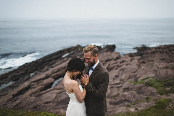 Carefree-Elopement-at-Cape-Spear-Lighthouse-Jennifer-Moher--54
