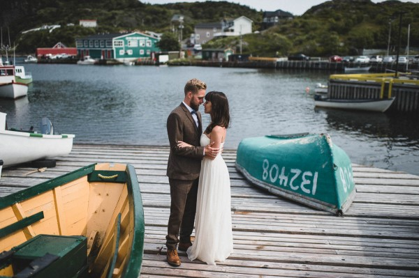 Carefree-Elopement-at-Cape-Spear-Lighthouse-Jennifer-Moher--8
